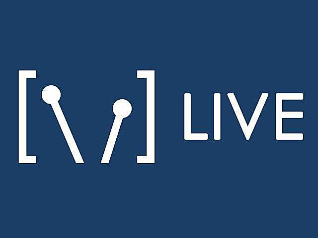 "TV internete su ""Vaughnlive.tv"""