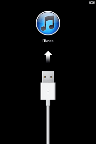 Sincronizza il tuo dispositivo iPhone con iTunes